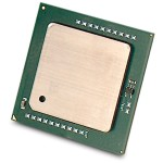 12-Core Intel Xeon E5-2690 v3 2.60GHz DL360 Gen9 Processor Kit