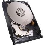 NAS HDD ST2000VN000 - hard drive - 2 TB - SATA 6Gb/s - Refurbished