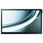 "DB22D-P - 22"" Class ( 21.5"" viewable ) - DB-D Series LED display - digital signage - 1080p (Full HD) - direct-lit LED"
