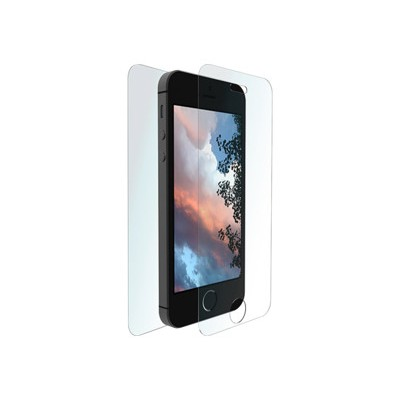 Otterbox Clearly Protected Screen Protector for iPhone 6 - 360 (77-42250)