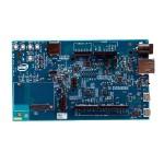 Edison Board for Arduino Single Board
