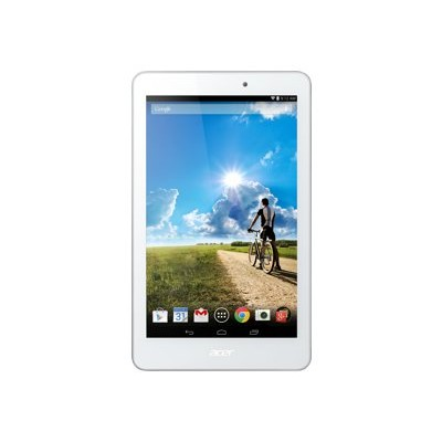 AcerICONIA Tab 8 A1-840FHD-10G2 - tablet - Android 4.4 (KitKat) - 16 GB - 8