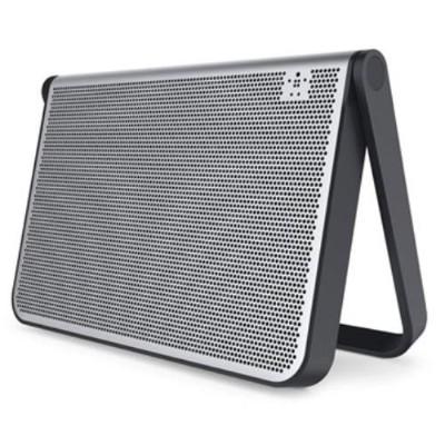 BelkinFusive Bluetooth Wireless Speaker(G2A1000BKBLK)