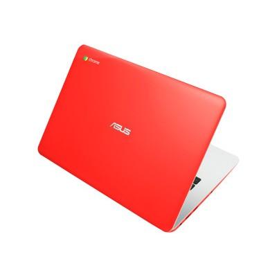 ASUSChromebook C300MA DH01 - 13.3