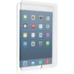 iPad Air Nitro Glass Screen Protector