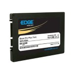 Edge Memory 960GB 2.5in Edge Boost Pro Plus - 7mm - SSD PE243746