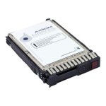 "Axiom Memory Enterprise - Hard drive - 4 TB - hot-swap - 3.5"" LFF - SAS 6Gb/s - 7200 rpm - buffer: 128 MB 695510-S21-AX"