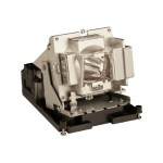BL-FS300C-ER Compatible Bulb - Projector lamp (equivalent to: Optoma BL-FS300C) - for Optoma TH1060P, TX779P-3D