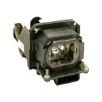 ET-LAB51-ER Compatible Bulb - Projector lamp - 2000 hour(s)