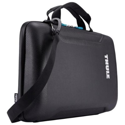 Thule Group Gauntlet 2.0 Attaché Case for 13