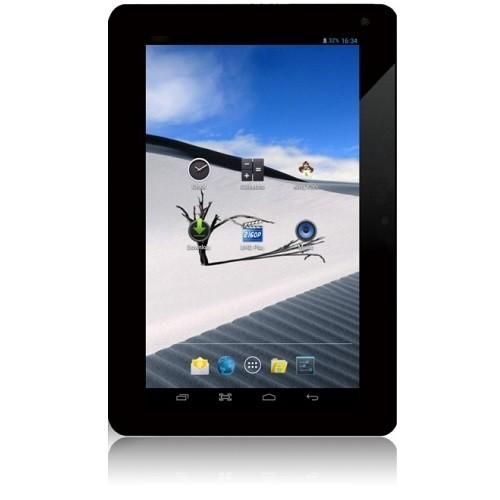 iView 900TPCIII Dual Core Cortex A7 1 50GHz Tablet PC - 1GB RAM, 8GB Flash,  9