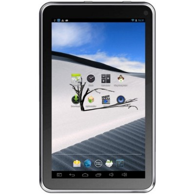 iView 920TPC Dual Core Cortex A9 1.20GHz Tablet PC - 1GB RAM, 8GB Flash, 9