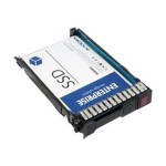 "Enterprise T500 - Solid state drive - 400 GB - hot-swap - 2.5"" - SATA 6Gb/s"