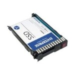 "Enterprise T500 - Solid state drive - 800 GB - hot-swap - 2.5"" - SATA 6Gb/s"
