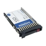 "Enterprise T500 - Solid state drive - 200 GB - hot-swap - 2.5"" - SATA 6Gb/s"