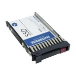 "Enterprise T500 - Solid state drive - 400 GB - hot-swap - 2.5"" - SATA 6Gb/s"