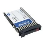 "Enterprise T500 - Solid state drive - 800 GB - hot-swap - 2.5"" - SATA 6Gb/s"