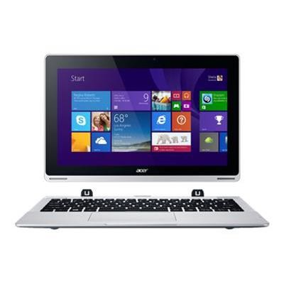 Acer Aspire Switch 11 SW5-111-194G - 11.6