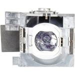 RLC-092 - Projector lamp - 190 Watt - for LightStream PJD5153, PJD5155, PJD5255, PJD5353Ls, PJD6350