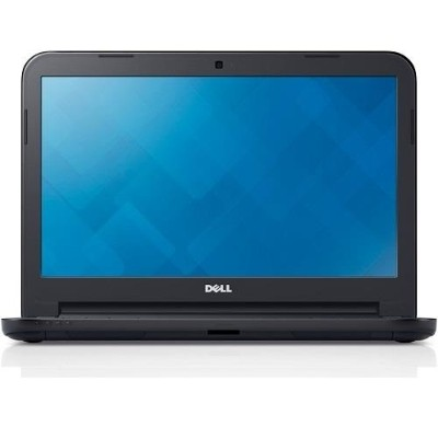 Dell Latitude 3440 Intel Core i5-4210U Dual-Core 1.70GHz Laptop - 4GB RAM, 500GB SSHD, 14