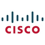 Cisco WebEx Enterprise Edition Employee Count - Subscription license ( 2 months ) - 1 additional employee - co-term only, ESD L-WBX-EE-EC-M2