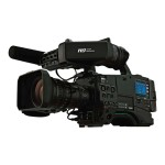 P2 HD-AJ-PX800G - Camcorder - High Definition - 2.2 MP - body only - P2 Card, microP2 Card - 4G, Wi-Fi