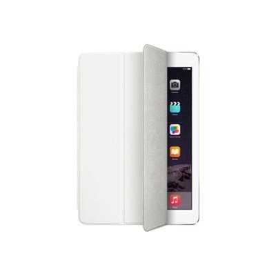 AppleSmart Cover for iPad Air and iPad Air 2 - White(MGTN2ZM/A)