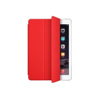 Apple Smart Cover for iPad Air and iPad Air 2 - Red MGTP2ZM/A