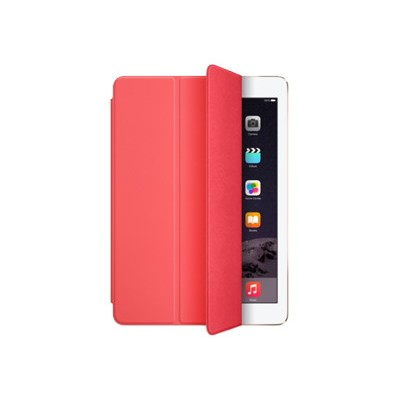 AppleSmart Cover for iPad Air and iPad Air 2 - Pink(MGXK2ZM/A)