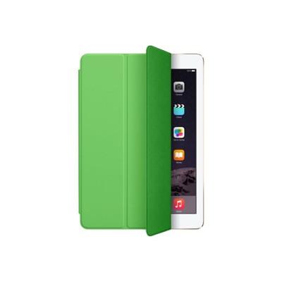 AppleiPad Smart Cover for iPad Air and iPad Air 2 - Green(MGXL2ZM/A)