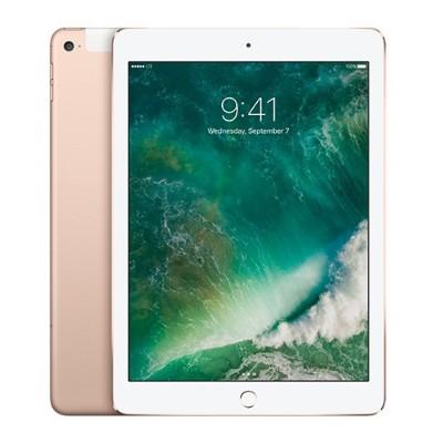 AppleiPad Air 2 Wi-Fi+Cellular 128GB - Gold(MH332LL/A)