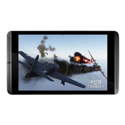 NVIDIASHIELD - tablet - Android 4.4 (KitKat) - 32 GB - 8