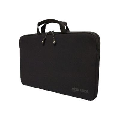 Mobile EdgeNotebook carrying case - 18.4