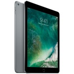 Apple iPad Air 2 Wi-Fi 128GB - Space Gray with Engraving MGTX2LL/A
