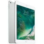 iPad Air 2 Wi-Fi 128GB - Silver with Engraving