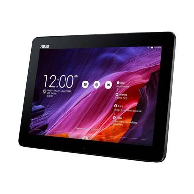 ASUS Transformer Pad TF103CX - tablet - Android 4.4 (KitKat) - 16 GB - 10.1
