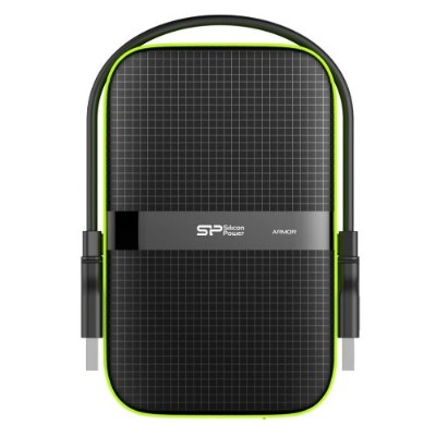 Silicon Power 1TB 2.5