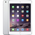 "Apple iPad mini 3 Wi-Fi - tablet - 64 GB - 7.9"" with Engraving MGGT2LL/A"