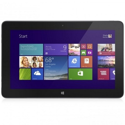 Dell Venue 11 Pro Intel Core i5-4300Y Dual-Core 1.60GHz Tablet - 4GB RAM, 128GB SSD, 10.8