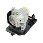 331-1310-ER Compatible Bulb - Projector lamp ( equivalent to: 331-1310 ) - 2000 hour(s) - for Dell S500, S500wi