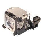POA-LMP127-ER Compatible Bulb - Projector lamp - for Sanyo PLC-XC50, XC50A, XC55, XC56