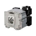 VLT-EX320LP-ER Compatible Bulb - Projector lamp - 2000 hour(s) - for Mitsubishi EW330U, EX320U, EX320U-ST