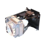 eReplacements Premium Power Products VLT-HC5000LP-ER - projector lamp VLT-HC5000LP-ER