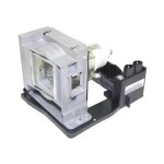 VLT-XD2000LP-ER Compatible Bulb - Projector lamp - 2000 hour(s) - for Mitsubishi WD2000, WD2000U, XD1000U, XD2000U