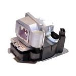 VLT-XD520LP-ER Compatible Bulb - Projector lamp - 2000 hour(s) - for Mitsubishi EX52U, EX53U, XD500U-ST, XD520U, XD530, XD530E, XD530U
