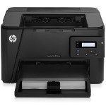 HP Inc. LaserJet Pro M201dw Printer CF456A#BGJ