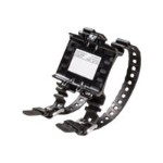 Arm Band - Handheld device wrist mount - for Dolphin 70e