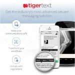 TigerPage Paging Integration Service (1-Yr, Billed Monthly)
