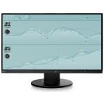 "23.8"" (60 cm) 1080p LCD Monitor"