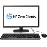 HP Inc. Smart Buy t310 All-in-One Zero Client J2N80AT#ABA